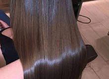 بكج بايو برايم الاصلي يسرح الشعر بصورة دائمية لمدة ستة اشهر يحتوي على :: شامبو و