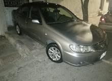 Gasoline Fuel/Power car for rent - Nissan Sunny 2011