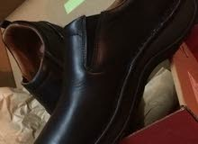 سفتى شوز safety shoes