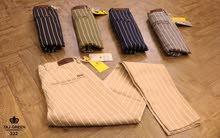 ملابس صناعة سورية ممتازة