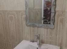 Unfurnished Villa for rent with 4 Bedrooms - Al Batinah city Barka