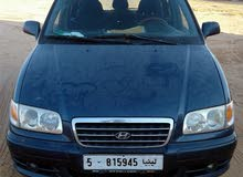 Best price! Hyundai Trajet 2005 for sale