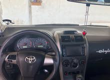 Available for sale! 0 km mileage Toyota 4Runner 2013
