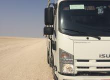 تصدير من عمان الى السعوديه