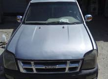 Isuzu Other made in 2004 for sale