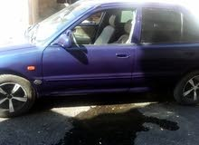 Proton  2000 for sale in Amman