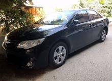 Toyota Camry Used in Zliten