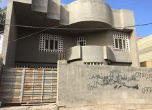 200 sqm  Villa for sale in Najaf