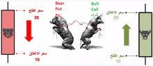 فرصه للاستثمار في العملات والخيارات الثنائيه
