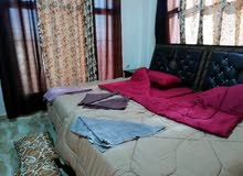 Best property you can find!  for rent in Jerash