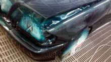 تجليس ودهان كافة السيارات بالفرن الحراري وبإتقان وحرفية..