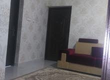 apartment for rent in Amerat city Amerat Area 1