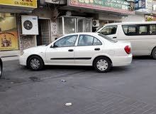 nissan sunny 2010 model for sale