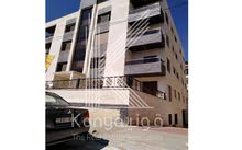 3 rooms  apartment for sale in Amman city Shmaisani
