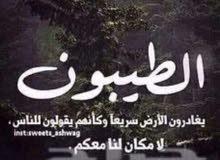 يمني احمل اقامه ورخصه سارية المفعول ارغب بالعمل في اي مجال