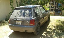 Other Not defined 2000 for sale in Tripoli