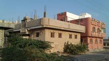 منزل صبه مسلح في منطقة روكب حي المغتربين