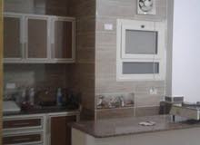 apartment is up for sale located in Hurghada