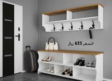 Al Riyadh – Shelves with high-ends specs available for sale