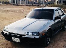 نيسان جيتي 1985 للبيع