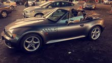Z3 2002 for Sale