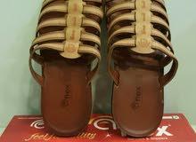 احذية تركية flex