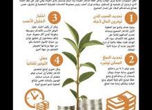 اللي يبحث عن دخل اضافي