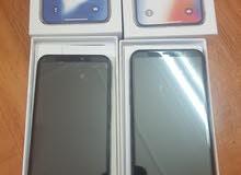 Apple  device in Muharraq