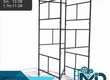 سقالات scaffolding سعر الجمله