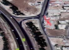شقة للبيع 161 متر حي الصحابة، ط1
