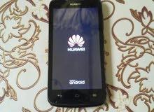 Huawei y520-u22