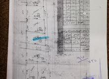 أرض للبيع في إيدون جنوب قصر العوادين (من المالك مباشرة 0790772627)