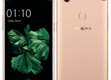 Used Oppo  for sale in Baghdad