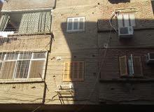 حي الارقم بسوهاج