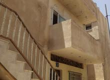 Al Manarah apartment for rent with 4 rooms