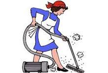 يوجد خادمات للتنازل ممتازين فلبنية واوغندا