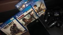 PS4..500.GB