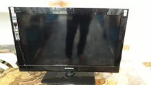 Others 32 inch screen for sale