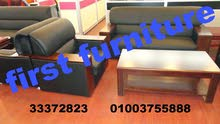 Giza – A Office Furniture available for sale