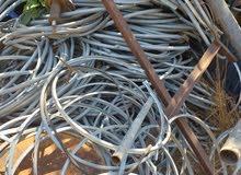 مغاطي براميل 200حديد بالقانط امتاعهم حديد مجلفن مقاوم للصدأ