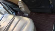 Hyundai Santa Fe made in 2011 for sale