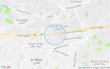 بيت بالمرج الجديده علي الدائري مباشرة بجانب بنزينة امارات مصر