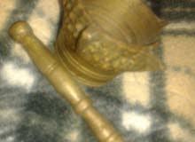 مهراز قديم