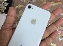 iPhone 8 264 gb