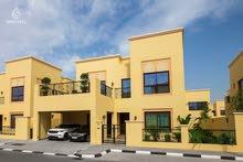 Luxury Villa l Best Opportunity in the market