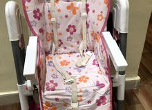 baby feeding chair available