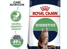 digestive royal canin