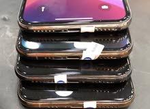 ايفون اكس اس ماكس 256 جيبي توصيل مجاني
