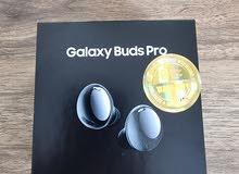 NEW Samsung Galaxy Buds Pro