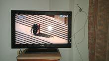تلفاز بلازما SONY bravia